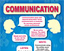 thumbnail of Communication Poster (elementary-school version) for Action Agendas