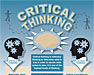 thumbnail of Critical Thinking Poster for Action Agendas