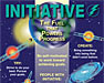 thumbnail of Initiative Poster for Action Agendas